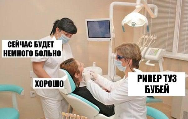 1BBBXGqXDds.jpg