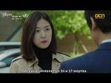 [FSG STORM] 08/10 серия: Чо Ён - детектив, видящий призраков 2 / The Ghost-Seeing Detective Cheo Yong 2 |рус.саб|