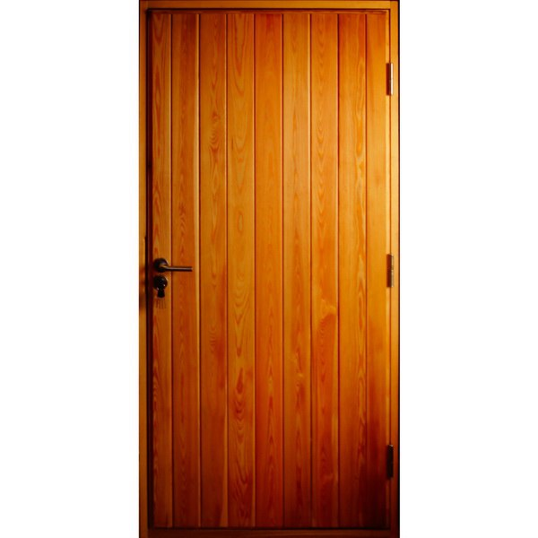 купить металлические двери в ивантеевки