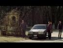 Поворот не туда 6 WRONG TURN 6 трейлер (2014)