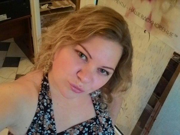 Natalya Shevchenko, Atyrau - photo №3