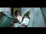 Фильм и песня нашего детства#33Я тебе, конечно, верю (Из фильма quotБольшое космическое путешествиеquot, СССР, 1974.)