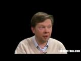 Eckhart Tolle - Enjoying Every Moment FULL Movie - YouTube