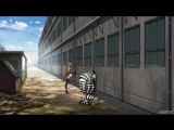 Prison_School_[04]_[Dеrenn__Rikku]_[AniMedia.TV]