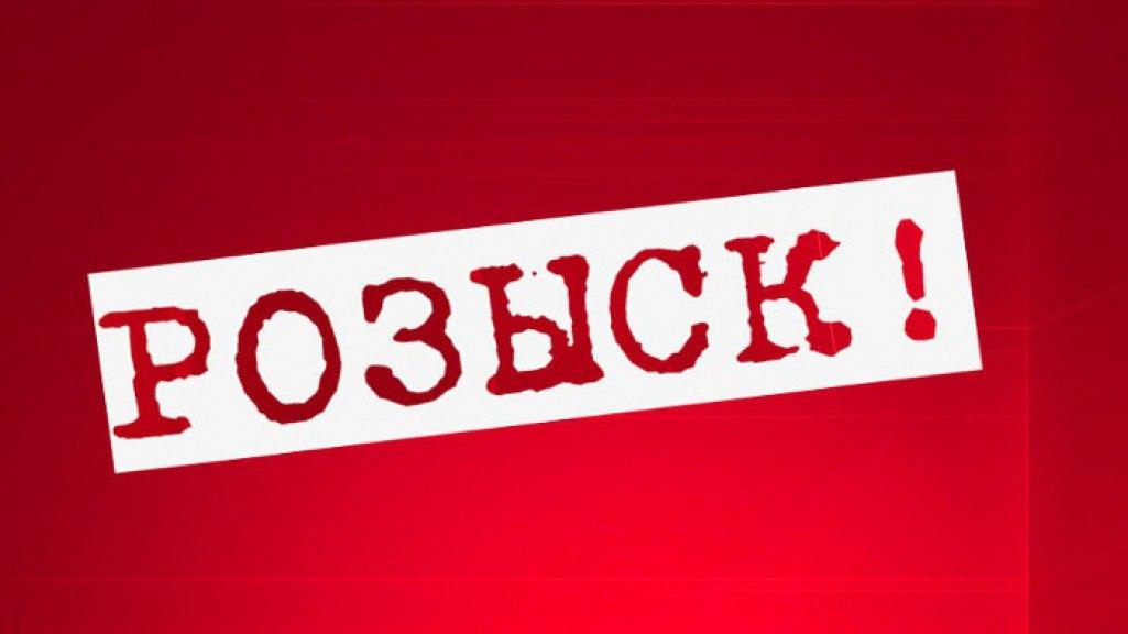 Аксайские полицейские разыскивают таганрожца, подозреваемого в особо тяжком преступлении