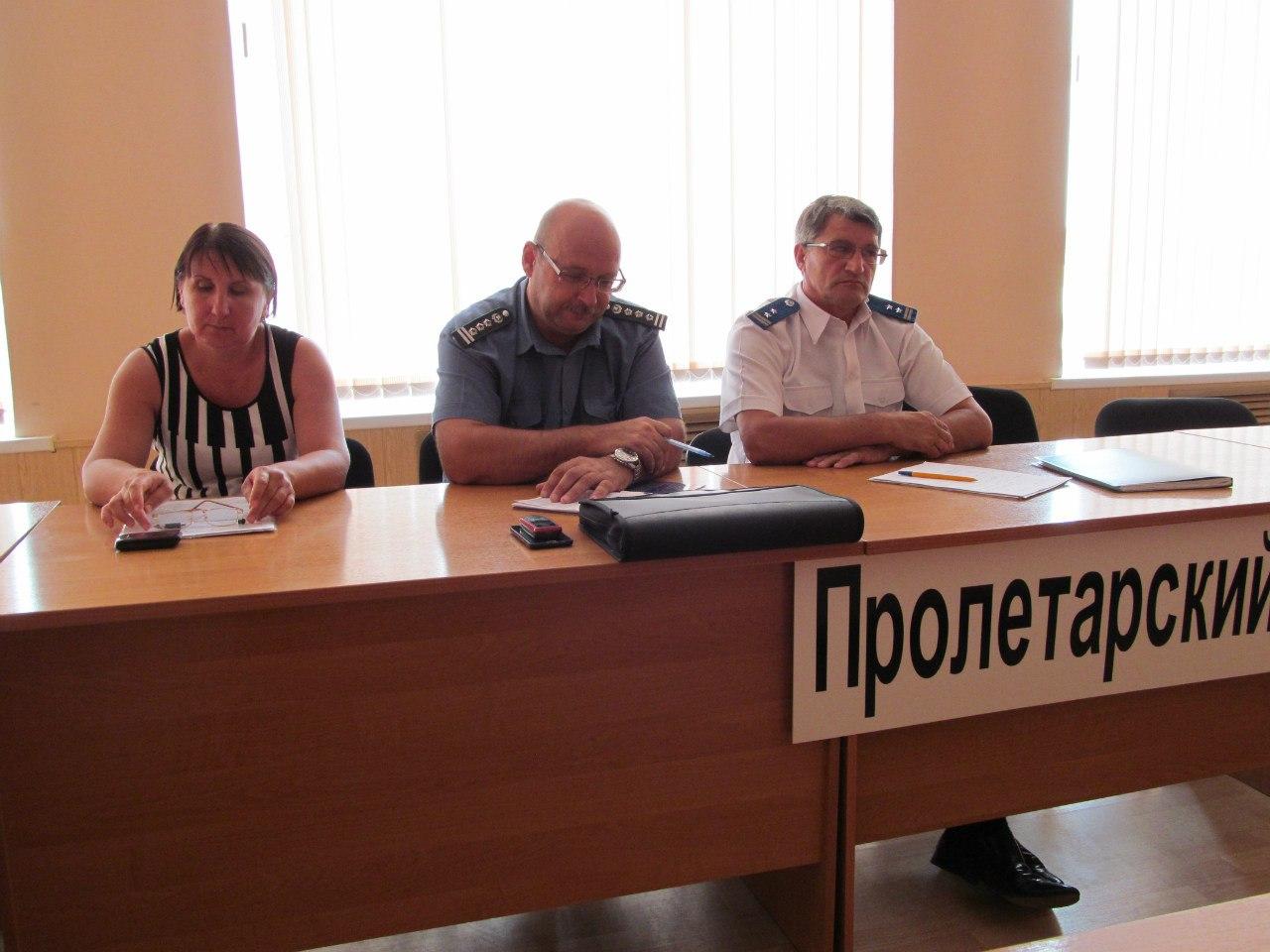 Ветеринарные врачи Ростовской области борются с бруцеллезом с помощью жидкого азота