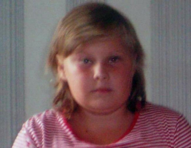 Под Таганрогом разыскивают 13-летнюю девочку