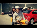 Travie McCoy_ Billionaire ft. Bruno Mars OFFICIAL VIDEO