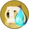 Dogefaucet.com Free Dogecoins !