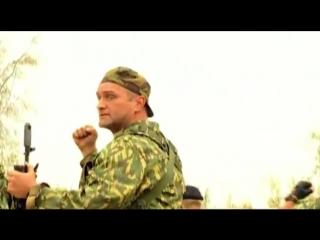 СПЕЦНАЗ ~ Танцуем Боби-боба
