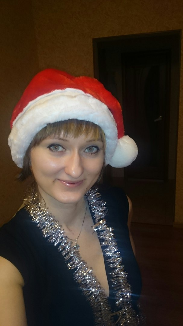Людмила Шаталова, Москва - фото №9