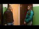 Кремлёвские курсанты 1 сезон 53 серия (СТС 2009)