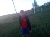 KzM  Физрук 1 серия