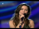 Shania Twain - Forever And For Always (Verstehen Sei Spass 2003)