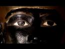 Дни, которые потрясли мир: Гробница Тутанхамона и камень Розетты