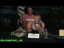 Пресс-конференция к UFC 196: Конор Макгрегор против Нейта Диаза (РУССКАЯ ОЗВУЧКА) 5 марта 2016 года