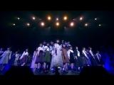 AKB48 Request Hour 1035 2015. Utaitai