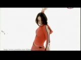 Alizee - J'en ai marre [Video Clip in 1080pHD]