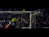 Харт тащит мёртвый мяч | Kulikov | vk.com/nice_football