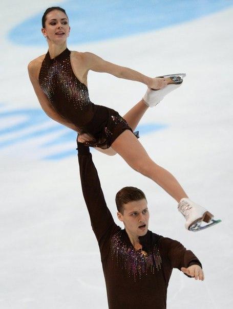 Наталья Забияко-Александр Энберт - Страница 4 JV7awBO9F2A