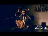 İlyas Yalçıntaş - Çok Yalnızım (JoyTurk Akustik)