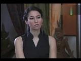 (на тайском) 20 серия Солнце за облаками (Таиланд, 2006)