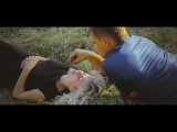 Love Story - OK или Зайчеплюш)