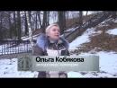 Череповец - ворота Железного Поля, Вологодская область