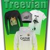Магазин одежды Тривиан