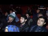 Шон Мс - Концерт Исфара [2015]