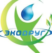 Eco Drug