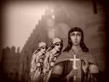 Закон Божий. 36 серия. Святая великомученица Екатерина