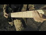 OVERWIND - The War Between Us (Official Video)