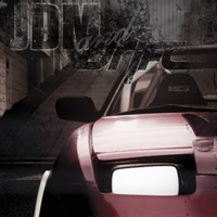 mta_jdm_drift