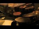 Necros Christos Curse Of The Necromantical Sabbath Official Live video