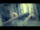 Музыка астральной проекции: lucid dreaming sleep music binaural beats and Isochronic Tones