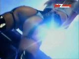 DVJ Bazuka-Dirty Sex (www.neformatnoe.ru)