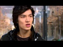 Jan Di Jun Pyo - В сердце лишь ты