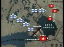 Поля сражений - Советско-финская война