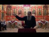Сила молитвы_Сохраненные мозги (прот. Владимир Головин, г. Болгар)