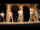 Dubstep Dance France -HD-
