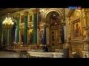 «Церковь в истории». Фильм 8. Многосерийный фильм митрополита Волоколамского Илариона.