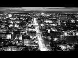 Роднополисы - Город мои