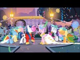 PMV - Tonight Tonight by Hot Chelle Rae