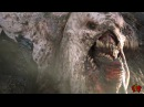 The Elder Scrolls Online The Alliances and Arrival Trailer HD