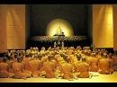 Ом Мани Падме Хум.Тибет.