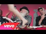 Don Broco - Superlove (Official Video)