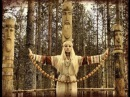 Красивые Славянские песни - Знак судьбы