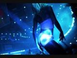 Cirez D - Glow (Original Mix)