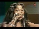 CHAKA KHAN RUFUS ~ 1974
